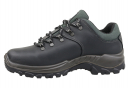 Grisport Nero Dakar 10309D109G Homme chaussures randonnée Noir