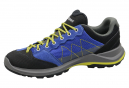 Grisport Imperial 14301V4 Homme chaussures randonnée Bleu