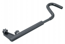 Topeak Handlebar Stabilizer DT (Dual Touch Stand)