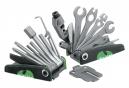 Multi-outils Topeak The Alien III
