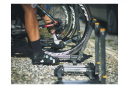 Support Vélo Topeak Line-Up Stand argent