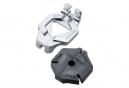 Topeak DuoSpoke Wrench - M7 / M9