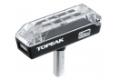 Topeak Torque 6 Wrench