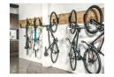 Topeak Swing-Up EX Bike Holder