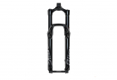 Forcella Rockshox Pike Ultimate 27.5'' RC2 DebonAir | Boost 15x110mm | Offset 46 | Nero 2020
