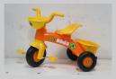 Tricycle Kids pour enfant à partir d'un an