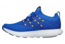 Chaussures de Running Skechers Go Run 7 Bleu