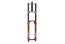Fourche Rockshox BoXXer Ultimate Charger 2.1 RC2 DebonAir 29'' | Boost 20x110mm | Offset 46 | Rouge 2020