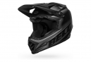 Casque Intégral Bell FULL-9 FUSION MIPS Noir
