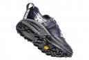 Chaussures de Trail Femme Hoka One One Speedgoat 3 WP Noir