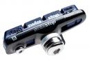 x2 Patins de Frein SwissStop Full FlashPro BXP Pour Jantes Aluminium Pour Freins Shimano / Sram