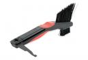 Zefal ZB Clean transmission brush