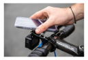 Support Smartphone Zefal Z Handlebar Mount Noir