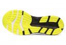 Chaussures de Running Asics Gel Nimbus 21 Jaune / Noir