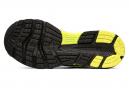 Chaussures de Running Asics Gel Nimbus 21 Lite Show Noir / Multi-couleur