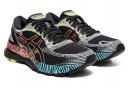 Chaussures de Running Femme Asics Gel Nimbus 21 Lite Show Noir / Multi-couleur