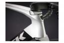Vélo de Route Trek Madone SLR 7 Disc Sram Force eTAP AXS 12V 2020 Rouge / Blanc