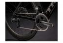 Vélo de Route Trek Madone SLR 7 Disc Sram Force eTap AXS 12V Noir / Gris