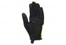 Gants Mavic Essential Safety Jaune