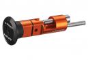 Granite Design Stash Chain Tool Orange