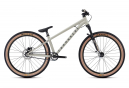 Dirt Bike Commencal Absolut Fixie 26'' 2020