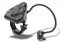 Bosch Diox door control (290mm cable)