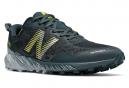 Chaussures de Trail Femme New Balance Summit Unknown GTX Bleu / Vert