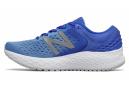 Chaussures de Running Femme New Balance Fresh Foam 1080 V9