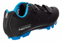 Pair of Neatt Basalt Elite Blue Shoes