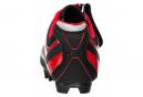 Neatt Basalt Red Race MTB-Schuhe