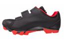 Chaussures VTT Neatt Basalte Expert Rouge