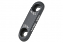 Mono Expansion Trek Slider 6mm Madone Speed