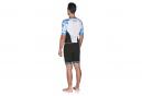Trisuit ARENA Triathlon ST Aero White/Blue
