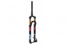 Fox Racing Shox Fork 32 Float Factory SC 29 '' FIT4 | Boost 15x110 mm | Black