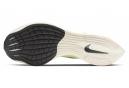 Nike Zoom Vaporfly Next% Green Unisex