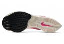 Scarpe da RunningNike ZoomX Vaporfly Next% Rosa Unisex