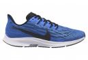 Chaussures de Running Nike Air Zoom Pegasus 36 Bleu