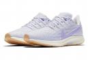 Chaussures de Running Femme Nike Air Zoom Pegasus 36 Bleu