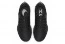 Nike Air Zoom Pegasus 36 Black Grey Women