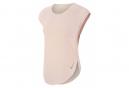 Nike Short Sleeves Jersey City Sleek Pink Women