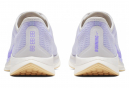 Chaussures de Running Femme Nike Zoom Pegasus Turbo 2