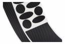 Kit de Protection Neatt Carbon (12 pièces)