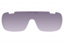 Lentille Poc DO Blade Clarity Sparelens Violet / Miroir Argent Light