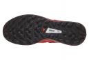 Chaussures de Trail Salomon Ultra Pro Rouge / Rouge