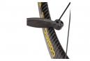 Cl de Maintien Park Tool für BSH-4C Flat Radius