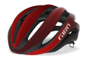 Casque Giro Aether Mips Rouge Rouge Mat 2021