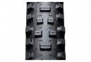 Pneu VTT Goodyear Newton ST DH Ultimate 27.5'' Plus Tubeless Souple A: Wall Dynamic RS/T