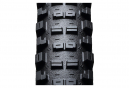 Cubierta Tubeless UST  Goodyear Newton EN Ultimate 27.5'' Plus Plegable