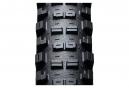Pneu VTT Goodyear Newton EN Ultimate 27.5'' Tubeless Souple M: Wall Dynamic R/T