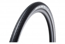 Goodyear Transit Tour Secure Tire 27,5 Zoll Tubetype Wire Secure Dynamic: Pace70